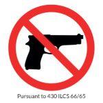 No-Gun-430-ILCS-6665