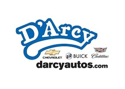 darcy logo