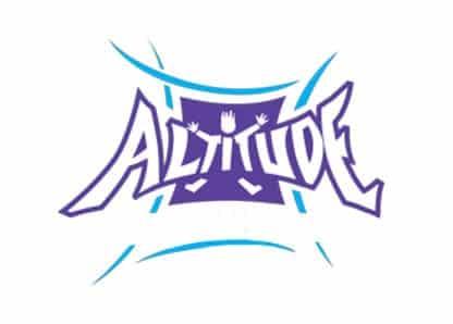 Altitude-Sponsor-Logo