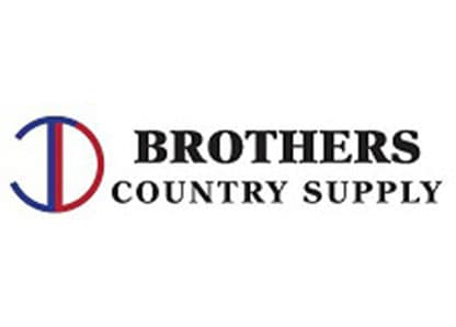 Brothers-Country-Supply-Logo