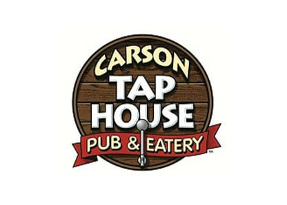 Carson-Tap-House-Logo