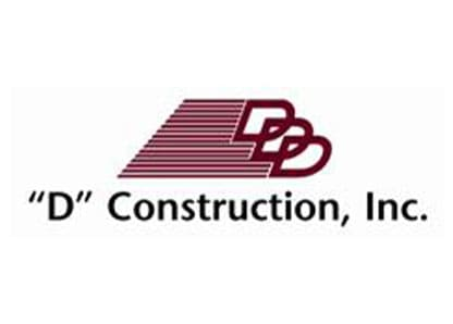 D-Construction-Logo