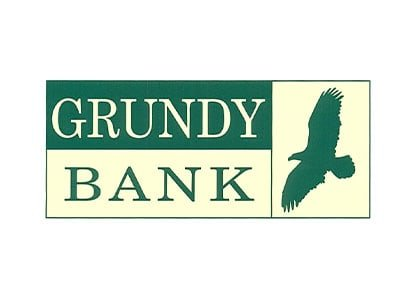Grundy-Bank-Logo