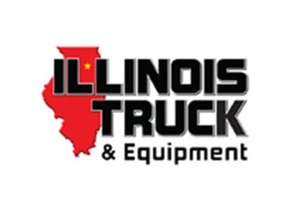Illinois-Truck-Equipment-Logo