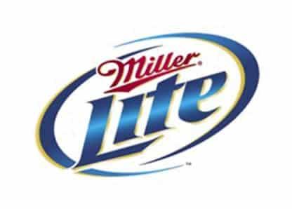 Miller-Lite-Logo