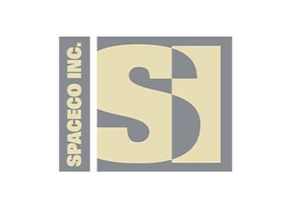 Spaceco-Logo