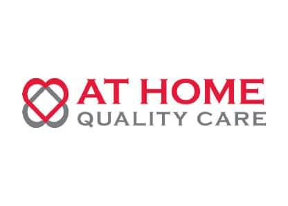 At-Home-Quality-Care-Logo