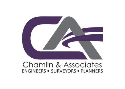 Chamlin-and-Associates-Logo