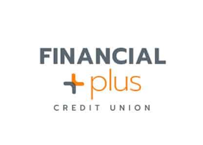 Financial-Plus-Credit-Union-Logo2a